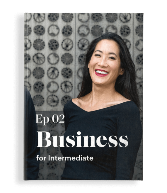 shop-book-business-ep-02